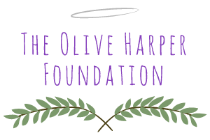 The Olive Harper Foundation