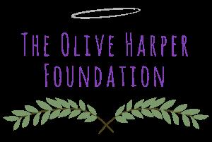 The Olive Harper Foundation